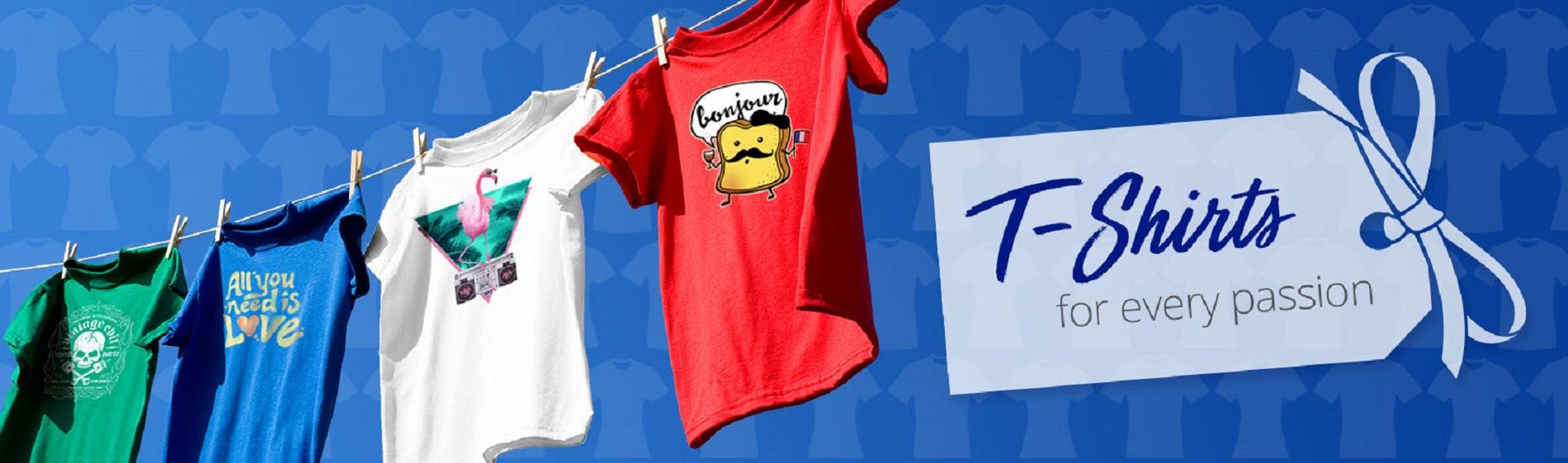 T Shirts Printing Polokwane Print Your T Shirts At Limprint Co Za